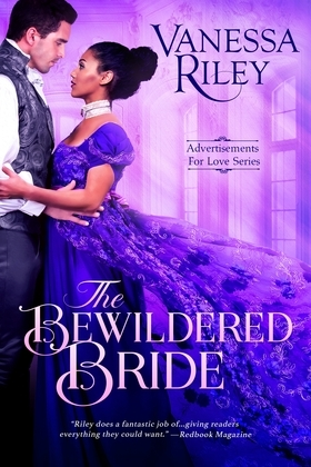 The Bewildered Bride