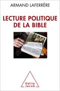 Lecture politique de la Bible