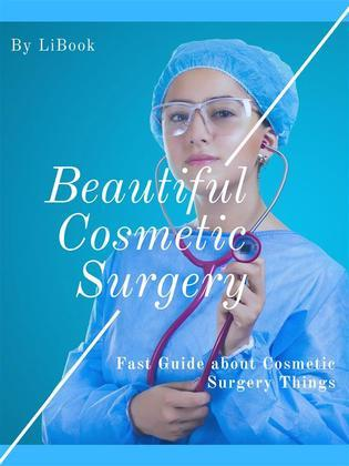 Beautiful Cosmetic Surgery
