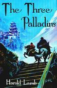 The Three Palladins