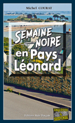 Semaine noire en Pays Léonard