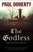 Godless, The