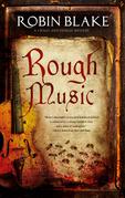 Rough Music