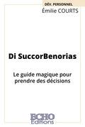 Di SuccorBenorias