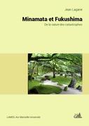 Minamata et Fukushima