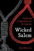 Wicked Salem