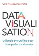 Datavisualisation