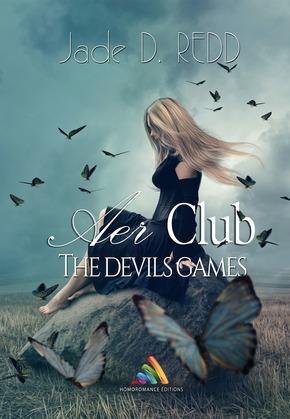 AER Club - The devil's game