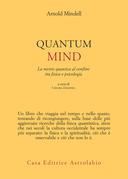 Quantum Mind