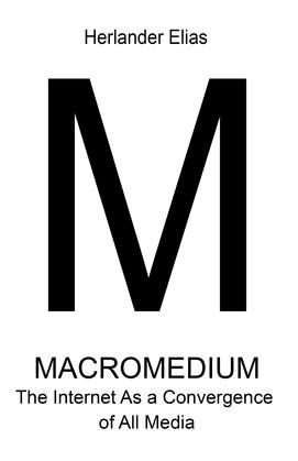 Macromedium