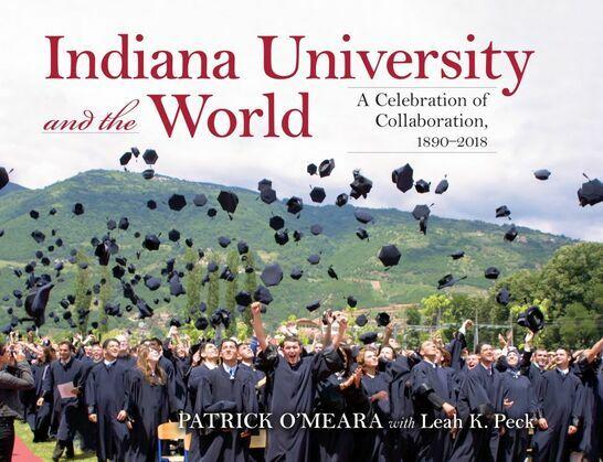 Indiana University and the World