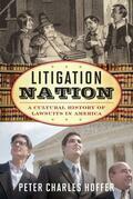 Litigation Nation
