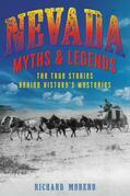 Nevada Myths and Legends