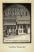 The Literary Market