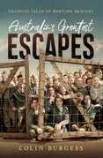 Australia's Greatest Escapes