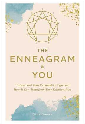 The Enneagram & You