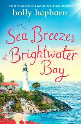 Sea Breezes at Brightwater Bay
