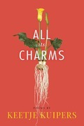 All Its Charms