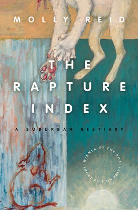 The Rapture Index