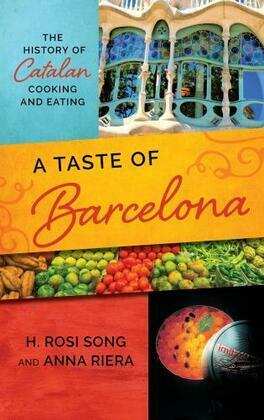 A Taste of Barcelona