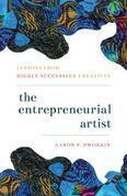 The Entrepreneurial Artist