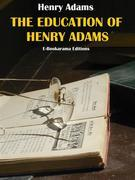 The Education of Henry Adams