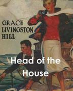 Head of the House