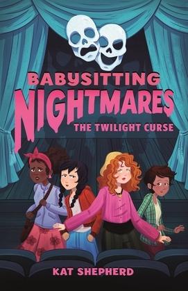 Babysitting Nightmares: The Twilight Curse