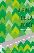 La fille de la forêt