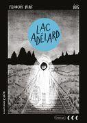 Lac Adélard