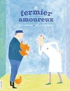 Le fermier amoureux