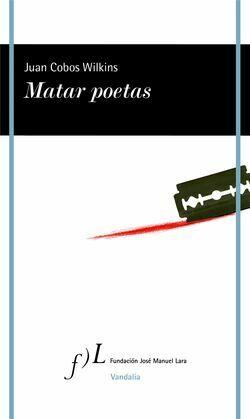 Matar poetas