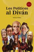 Los Políticos al Diván. Volumen II