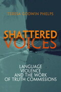 Shattered Voices