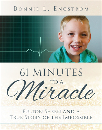 61 Minutes to a Miracle