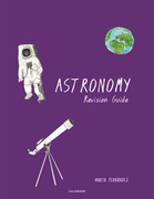 Astronomy Revision Guide