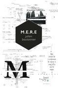 M.E.R.E
