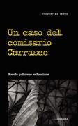 Un caso del comisario Carrasco