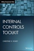 Internal Controls Toolkit