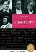 Les Grands Chanteurs du XXe siècle