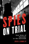 Spies on Trial