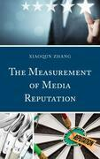 The Measurement of Media Reputation