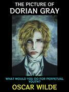 The Picture of Dorian Gray