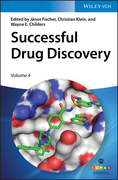 Successful Drug Discovery