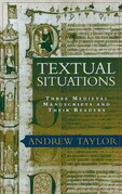 Textual Situations