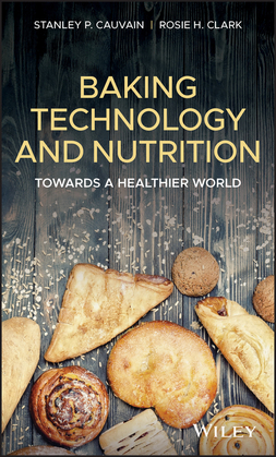 Baking Technology and Nutrition