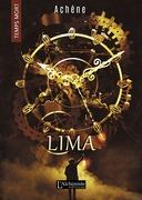Lima  (Temps Mort : L'Anthologie)