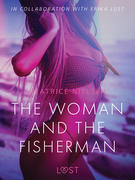 The Woman and the Fisherman - Erotic Short Story