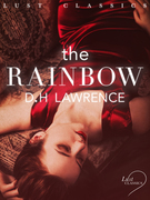 LUST Classics: The Rainbow