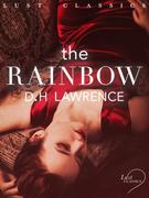LUST Classics: The Rainbow